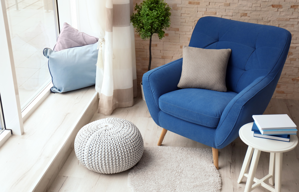Upholstery Cleaning   Sandwich